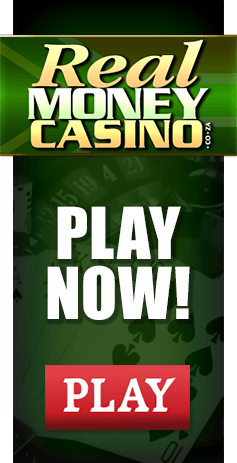 Play Roulette Pro Online Roulette at Casino.com South Africa